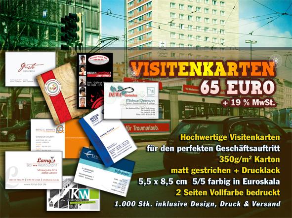 Moukar Design Angebote Für Flyer Visitenkarten